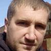 Андрей, 36, г.Берлин