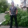 Александр, 29, г.Новокузнецк