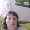 Галя Литвин, 39, Умань