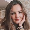 Ксения, 25, г.Санкт-Петербург