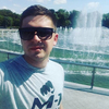 denis, 31, г.Жлобин