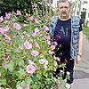 Mihail, 68, Nakhabino