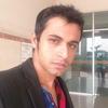 Md, 28, Chittagong