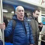 Фахридин Мухитдинов, 54, г.Балашиха