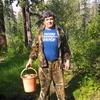 Евгений, 49, г.Норильск