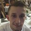 Alexandr, 25, г.Юрмала