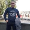 Алексей Гришанин, 16, г.Москва