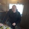 Семен, 30, г.Вытегра