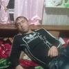 юрий, 31, г.Варна