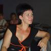Светлана, 43, г.Барнаул