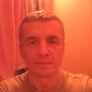 миша, 43, г.Владимир