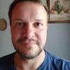 Дмитрий, 38, г.Геленджик