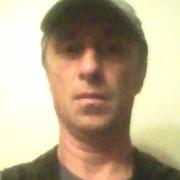 витя, 46, г.Котлас
