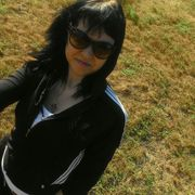 Екатерина, 29, г.Новошахтинск