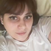 анна 32 Александров