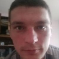jenya, 33 года, Козерог, Бобруйск