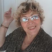 Элеонора 52 Бургас