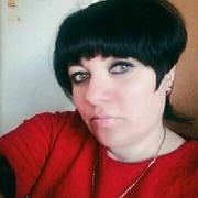 марина, 41, г.Фокино