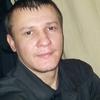 Иван, 36, г.Ставрополь