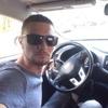Тимур, 31, г.Верещагино