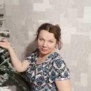 Марьяна 39 Кавалерово