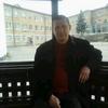 ГЕНА, 42, г.Нежин