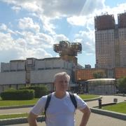 Владимир, 48, г.Северск