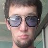 Елдар, 29, г.Шымкент