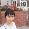 Светлана, 38, г.Костанай