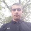 Рамиз, 30, г.Хабаровск