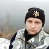 Дима, 23, г.Обухов