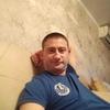 Дмитрий, 37, г.Гиагинская