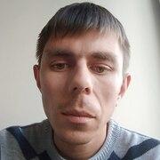 Серж Богомяковский, 33, г.Гусиноозерск