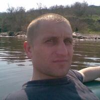 alexander, 39 лет, Рыбы, Запорожье