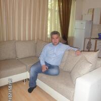 Толеген Смагулов, 25 лет, Водолей, Караганда