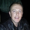 Володимир, 34, г.Збараж