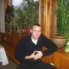 Сергей, 41, г.Мичуринск
