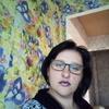Виктория, 30, г.Екатеринбург