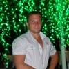 Михаил, 30, г.Днепр