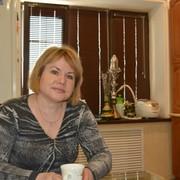 Mila, 48, г.Пятигорск
