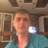 Mihail, 30, Kandalaksha