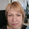 Svetlana, 46, Borisoglebsk