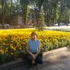 Наталия, 50, г.Самара