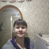 Вика., 33 года, Овен, Якутск