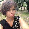 Анна, 26, г.Киев