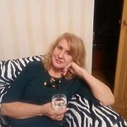 Ольга, 59, г.Гусь-Хрустальный