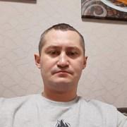 Артем 34 Норильск