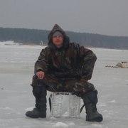Андрей 31 год (Рак) хочет познакомиться в Нижневартовске