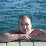 Александр, 44, г.Волжск