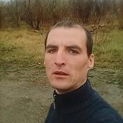 Иван 30 Магнитогорск